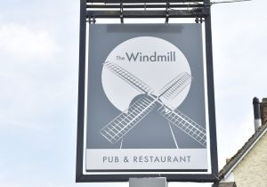 Windmill - May 17 - 001